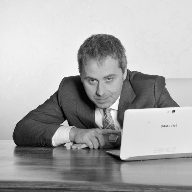 Andreas Maitzen