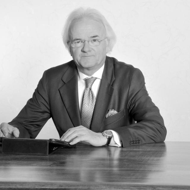 Helmut Röhle