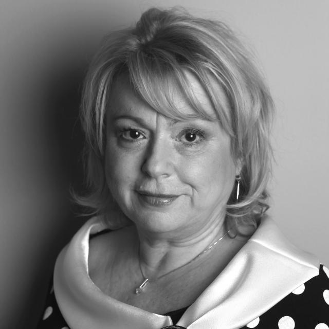 Erika Heszler