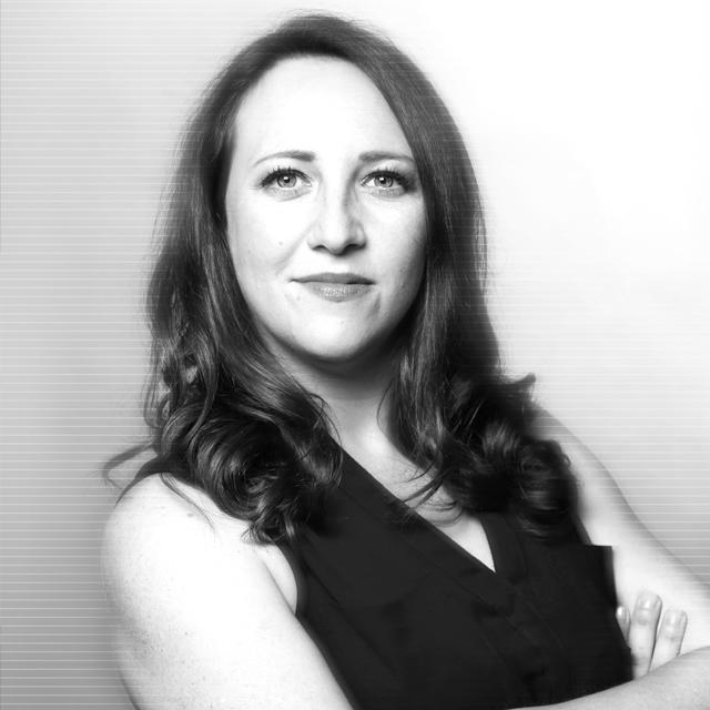 Caterina Hochwarder