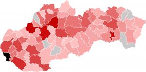 FAL-CON Bratislava informs