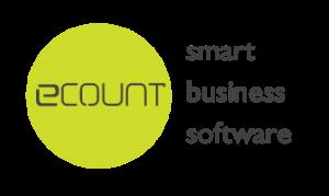 Ecount Logo