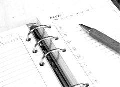 Rechnungswesen Accounting Buchhaltung Bookkeeping