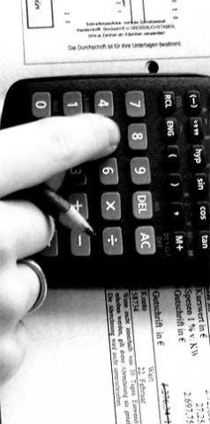 Tax compliance Steuerberatung Steuerberater
