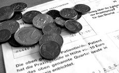 freiwillige Prüfung önkéntes könyvvizsgálat voluntary audit