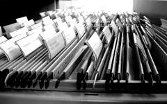 Beszámoló készítés mérlegkészítés eredménykimutatás mérleg éves konszolidálás konszolidált beszámoló