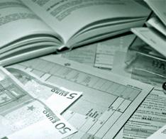 Lohnverrechnung payroll accounting Lohnabrechnung Expat Entsendung Expatriates
