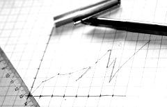 Due Diligence ingatlanok átvilágítás cégvásárlás tranzakciós tanácsadás