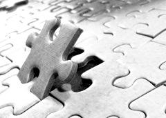 Structuring Mergers & Acquisition