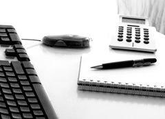 Vollprüfung full scope audit Pflichtprüfung Bestätigungsvermerk opinion