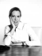 Andrea Haslinger