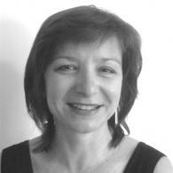 Iva Procházková