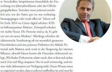 Interview KWT Update Digitalization